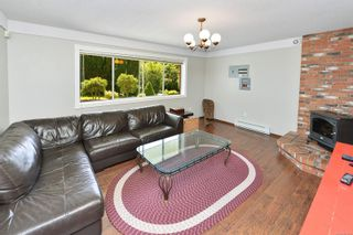 Photo 16: 1388 W Treebank Rd in : Es Gorge Vale House for sale (Esquimalt)  : MLS®# 877852