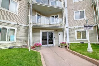 Photo 2: 412 260 Shawville Way SE in Calgary: Shawnessy Apartment for sale : MLS®# A1146971
