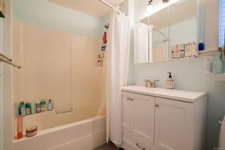 Photo 23: 118 Howard Ave in : Na University District House for sale (Nanaimo)  : MLS®# 871382