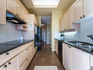 """Photo 20: 318 8520 GENERAL CURRIE Road in Richmond: Brighouse South Condo for sale in """"Queen's Gate"""" : MLS®# R2468714"""