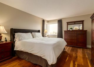 Photo 25: 53 Tuscany Meadows Place NW in Calgary: Tuscany Detached for sale : MLS®# A1130265