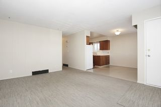 Photo 6: 8520 HOWARD Crescent in Chilliwack: Chilliwack E Young-Yale Duplex for sale : MLS®# R2532277