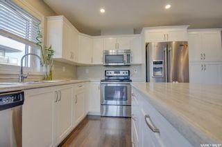 Photo 8: 2202 104 Willis Crescent in Saskatoon: Stonebridge Residential for sale : MLS®# SK872337