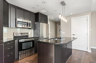 Photo 9: 1806 225 11 Avenue SE in Calgary: Beltline Apartment for sale : MLS®# A1114726
