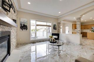 Photo 13: 11016 177 Avenue in Edmonton: Zone 27 House for sale : MLS®# E4244099
