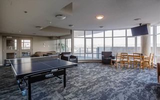 Photo 14: 1010 888 CARNARVON STREET in New Westminster: Downtown NW Condo for sale : MLS®# R2534156