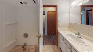 Photo 11: 968 Rae Street in Regina: Washington Park Residential for sale : MLS®# SK873596