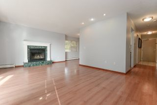 """Photo 3: 102 230 MOWAT Street in New Westminster: Uptown NW Condo for sale in """"HILLPOINTE"""" : MLS®# R2312325"""