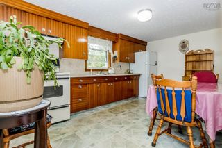 Photo 4: 44 Redden Avenue in Kentville: 404-Kings County Residential for sale (Annapolis Valley)  : MLS®# 202120593