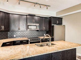 Photo 5: 205 33 6A Street NE in Calgary: Bridgeland/Riverside Apartment for sale : MLS®# A1127361