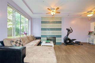 """Photo 12: 102 6475 CHESTER Street in Vancouver: Fraser VE Condo for sale in """"Southridge House"""" (Vancouver East)  : MLS®# R2510651"""