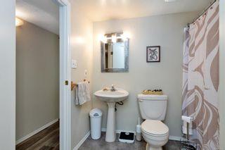 Photo 23: 2355 Trillium Terr in : Du East Duncan House for sale (Duncan)  : MLS®# 858790