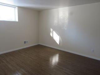 Photo 10: 30 Geneva Crescent in St. Albert: Basement Suite for rent