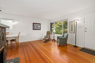 Photo 10: 1731 Newton St in Victoria: Vi Jubilee House for sale : MLS®# 859787