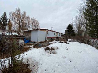 "Photo 20: 5400 PARK Drive in Prince George: Parkridge Land for sale in ""Parkridge"" (PG City South (Zone 74))  : MLS®# R2562955"