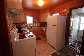 Photo 15: 317 2nd Avenue East in Watrous: Residential for sale : MLS®# SK868227
