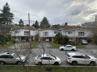 """Photo 14: 5516 ORMIDALE Street in Vancouver: Collingwood VE Townhouse for sale in """"The Gardens"""" (Vancouver East)  : MLS®# R2544241"""