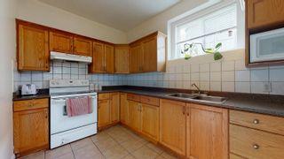 Photo 25: 2924 151A Avenue in Edmonton: Zone 35 House for sale : MLS®# E4250231