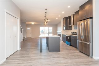 Photo 10: 6010 NADEN Landing in Edmonton: Zone 27 House for sale : MLS®# E4225587