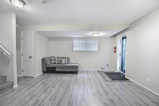 Photo 34: 87 Taravista Street NE in Calgary: Taradale Detached for sale : MLS®# A1084185