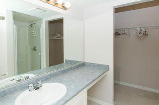 Photo 15: 320 345 ROCKY VISTA Park NW in Calgary: Rocky Ridge Condo for sale : MLS®# C4125498