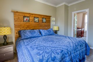 Photo 18: 119 3rd Street in Lavenham: House for sale : MLS®# 202116528