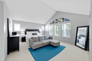 Photo 18: 3293 CHARTWELL Green in Coquitlam: Westwood Plateau House for sale : MLS®# R2612542