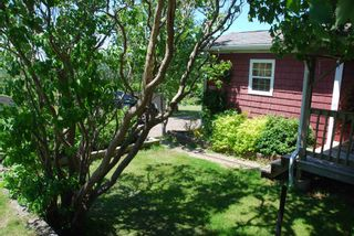 Photo 5: 6011 HIGHWAY 217 in Mink Cove: 401-Digby County Residential for sale (Annapolis Valley)  : MLS®# 202102243