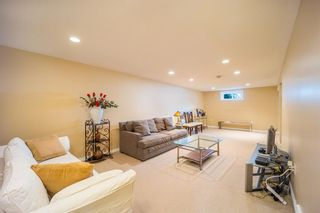 Photo 27: 4719 Waverley Drive SW in Calgary: Westgate Detached for sale : MLS®# A1123635