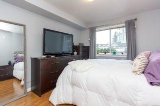 Photo 11: 108 663 Goldstream Ave in : La Fairway Condo for sale (Langford)  : MLS®# 862336