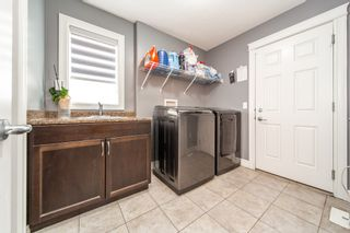 Photo 12: 2927 26 Ave NW in Edmonton: House for sale