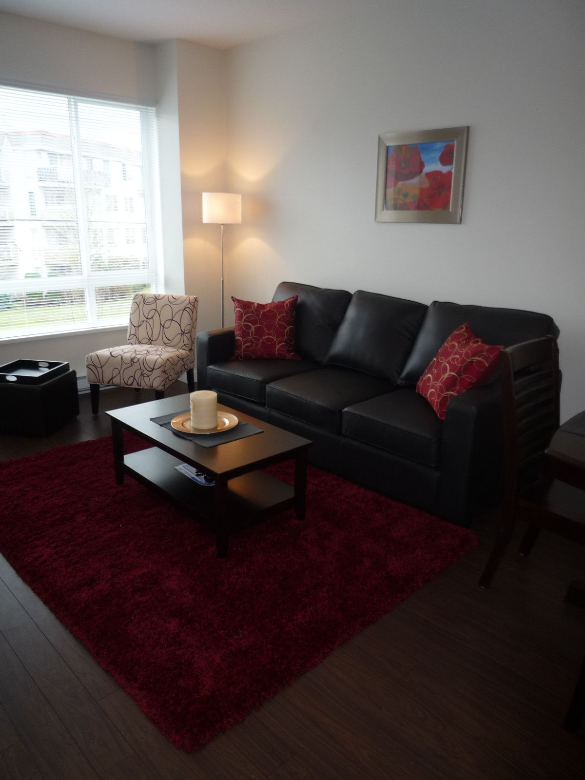 Photo 3: Photos: #305 2943 Nelson Pl. in Abbotsford: Central Abbotsford Condo for rent