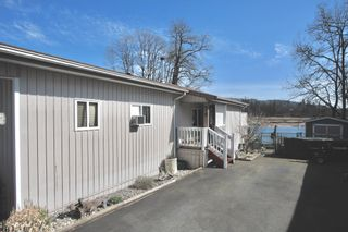 Photo 12: 74 9950 Wilson Road in Mission: Manufactured Home for sale : MLS®# R2560544