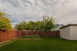 Photo 35: 4011 19 Avenue in Edmonton: Zone 29 House for sale : MLS®# E4248497