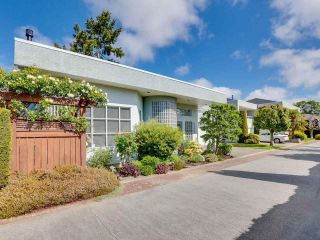 Photo 2: 5252 CRESCENT Drive in Delta: Hawthorne House for sale (Ladner)  : MLS®# R2587630