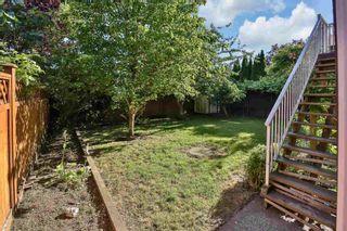 Photo 28: 2874 BANBURY Avenue in Coquitlam: Scott Creek House for sale : MLS®# R2592899