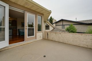 Photo 55: 17428 53 Ave NW: Edmonton House for sale : MLS®# E4248273