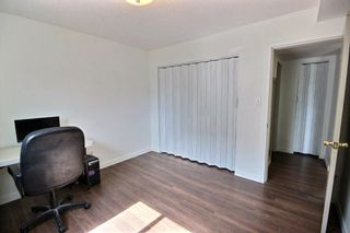 Photo 12: 102 11029 84 Street in Edmonton: Zone 09 Condo for sale : MLS®# E4238690