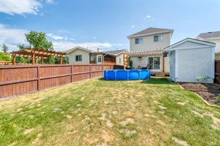 Photo 28: 15 Rivercrest Crescent SE in Calgary: Riverbend Detached for sale : MLS®# A1126061
