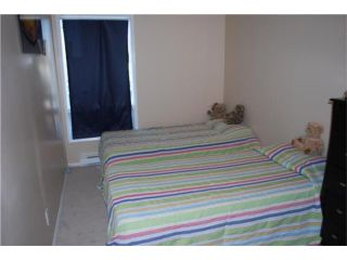 Photo 14: 241 Kinver Avenue in WINNIPEG: Maples / Tyndall Park Condominium for sale (North West Winnipeg)  : MLS®# 1005602
