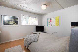 Photo 13: 1130 EHKOLIE CRESCENT in Delta: English Bluff House for sale (Tsawwassen)  : MLS®# R2579934