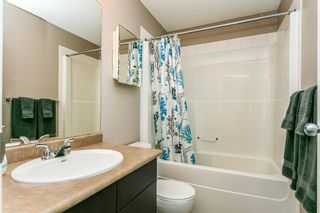 Photo 17: 403 1188 HYNDMAN Road in Edmonton: Zone 35 Condo for sale : MLS®# E4228866