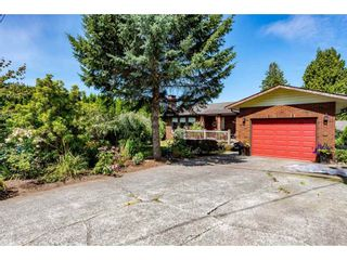 Photo 38: 33505 KIRK Avenue in Abbotsford: Poplar House for sale : MLS®# R2486537
