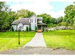 Main Photo: 1090 HOUSTON Road in Muskoka Lakes: House for sale