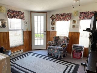Photo 29: 16 King Crescent in Portage la Prairie RM: House for sale : MLS®# 202112003