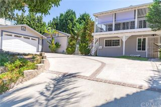 Photo 1: 2260 Rose Avenue in Signal Hill: Residential Income for sale (8 - Signal Hill)  : MLS®# OC19194681