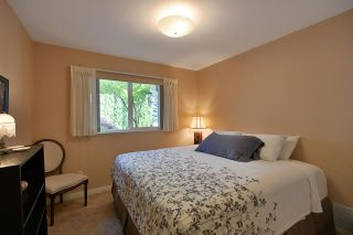 """Photo 16: 811 AURORA Way in Gibsons: Gibsons & Area House for sale in """"Upper Gibsons"""" (Sunshine Coast)  : MLS®# R2497143"""