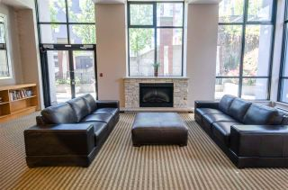 """Photo 22: 1610 977 MAINLAND Street in Vancouver: Yaletown Condo for sale in """"Yaletown Park 3"""" (Vancouver West)  : MLS®# R2579634"""
