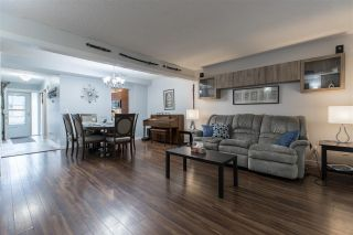 Photo 10: 128 10732 GUILDFORD Drive in Surrey: Guildford Townhouse for sale (North Surrey)  : MLS®# R2405909