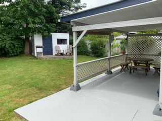 Photo 34: 1578 Juniper Dr in : CR Willow Point House for sale (Campbell River)  : MLS®# 882398